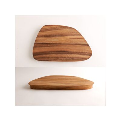 Marble Cutting Board Collection