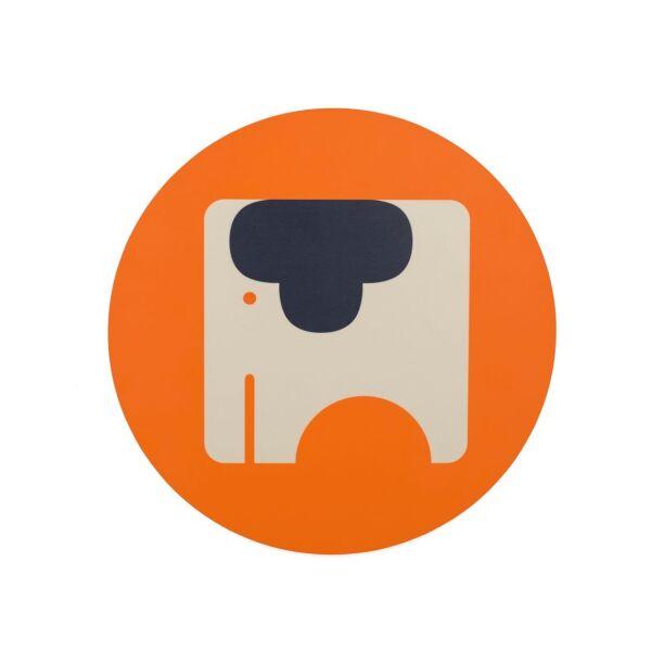 Schüssel clipart  Orla Kiely | Aufbewahrung | Keramik | Emaille | Kissen | goodshaus.co
