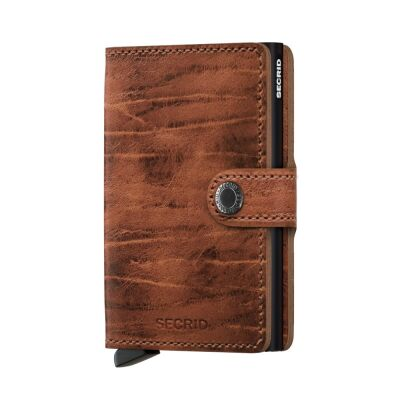 Miniwallet | Dutch Martin Whiskey