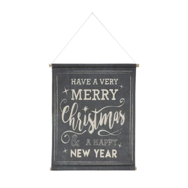 Christmas special wall chart | seasons greetings
