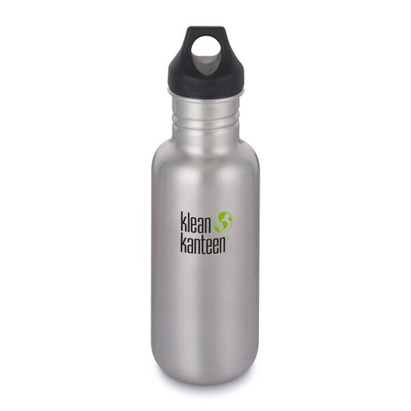 Kanteen® CLASSIC I Loop Cap I 532ml I BS