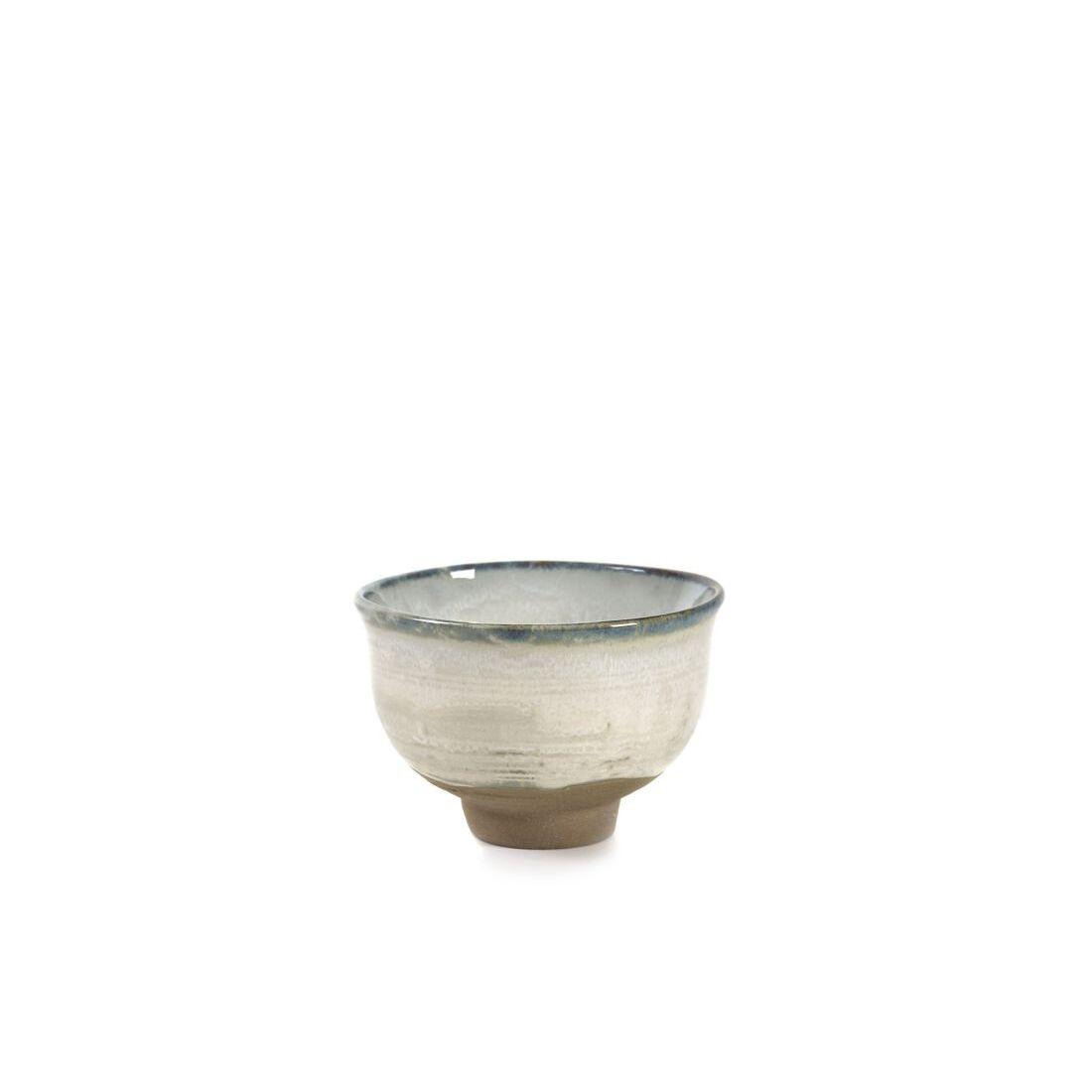 bowl merci n°2 small d9 gebrochenes weiss, 12,50 €