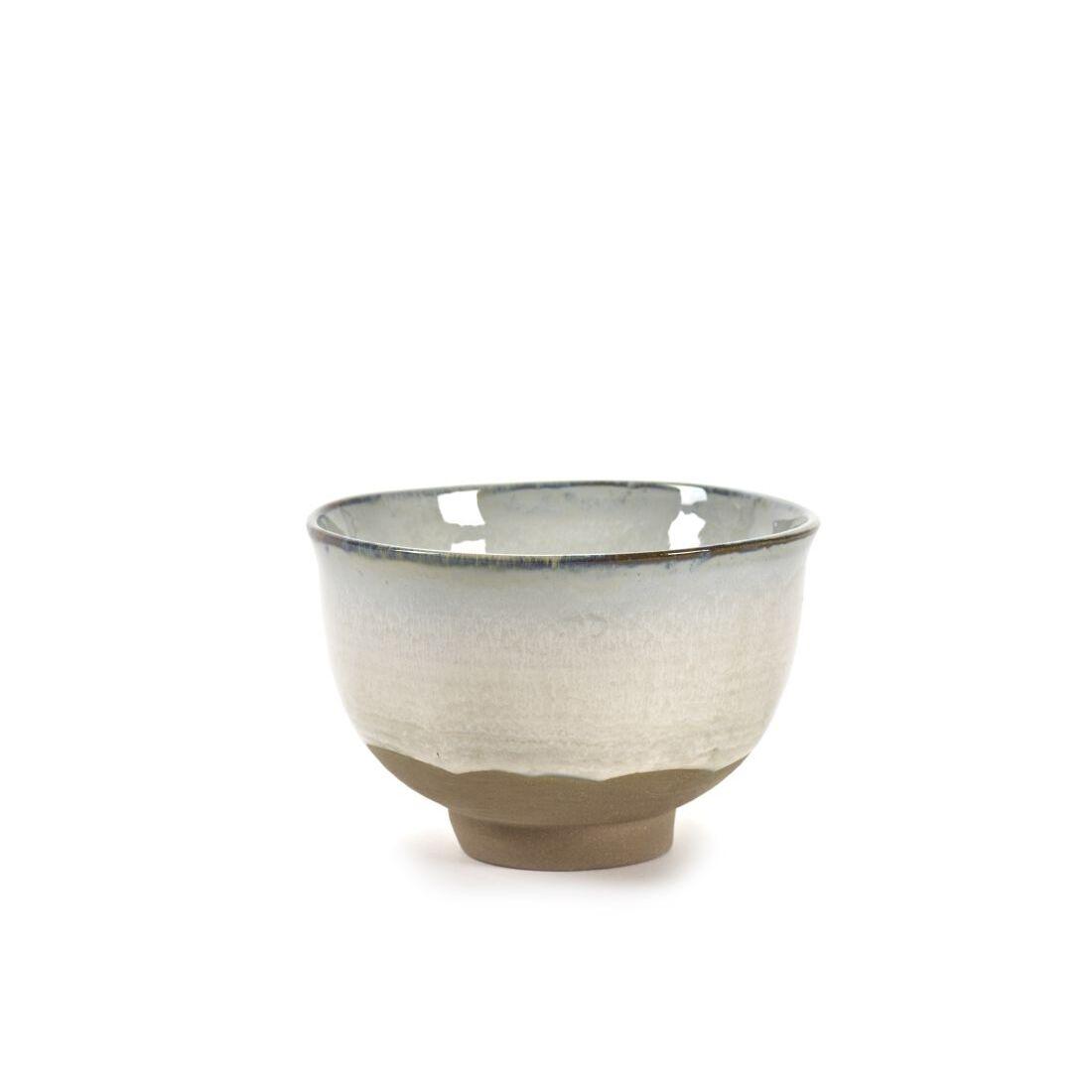 bowl merci n°2 medium d12,5 gebrochenes weiss, 18,50 €