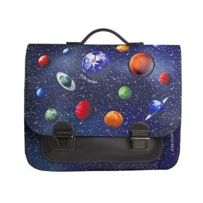 Schulranzen IT BAG MIDI | space