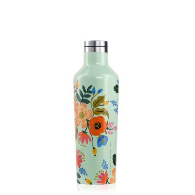 Lively Floral (Mint) 473ml